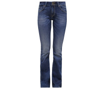 JOLIET Jeans Bootcut night sky
