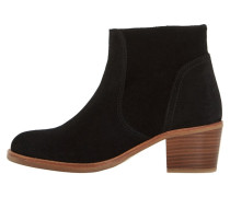PEARSON Ankle Boot black