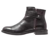 AMINA Ankle Boot black