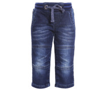 Jeans Relaxed Fit blue navy