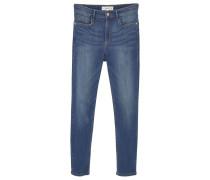 NOAB - Jeans Skinny Fit - dark blue