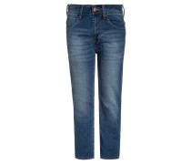 511 SLIM FIT - Jeans Slim Fit - dutch blue