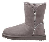 FLORENCE - Snowboot / Winterstiefel - grey