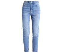 ORSON Jeans Slim Fit middenim