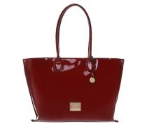 Shopping Bag rot