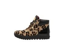STOCKOLM Sneaker high noir