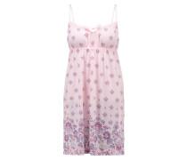 Nachthemd - primrose pink