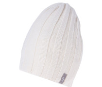 Mütze pristine white