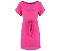 EMMY Blusenkleid pink