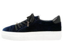 CRYSTAL Sneaker low navyblue
