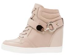 VOLLARO Sneaker high bone