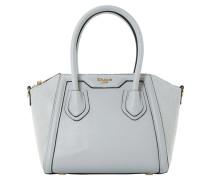 DINIDINESSY Handtasche grey