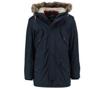 JJVARCTIC REGULAR FIT Parka navy blazer