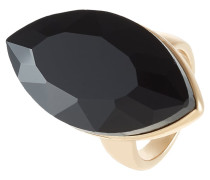 OSSIACH - Ring - black