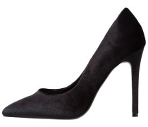 MAGGIE High Heel Pumps black