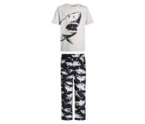 Pyjama new silver lake