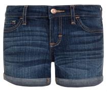 Jeans Shorts medium dark