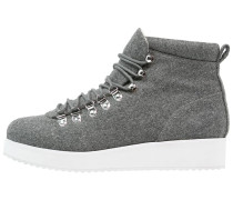 ONLBREA Ankle Boot grey