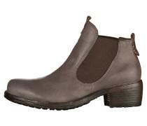 Ankle Boot vulcano