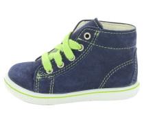 ZAYNI Sneaker high dunkelblau