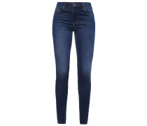 LEIGH Jeans Slim Fit dark blue