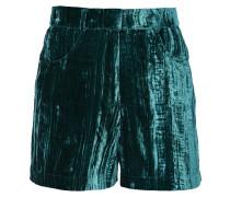 Shorts jade
