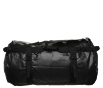 BASE CAMP DUFFEL XL Reisetasche black