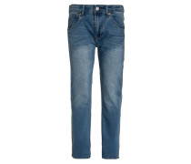 510 - Jeans Skinny Fit - sodalite blue