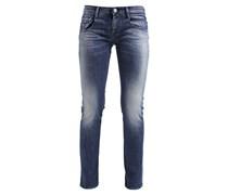 JODEY Jeans Slim Fit blue
