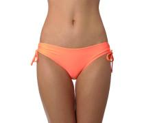 OCEAN BEACH BikiniHose Hose peach