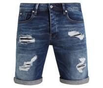 VITO - Jeans Shorts - zigdes