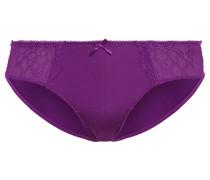 DAILY - Slip - purple