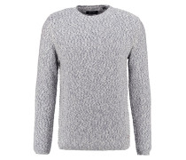 ONSPAUL - Strickpullover - classic blue