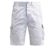 Shorts gris
