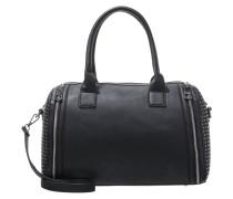 PUNBO Handtasche noir