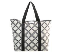 DAY GWENETH - Shopping Bag - moon lit