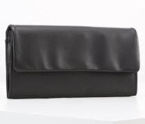 VENEZIA - Geldbörse - black