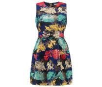 Cocktailkleid / festliches Kleid - navy blue