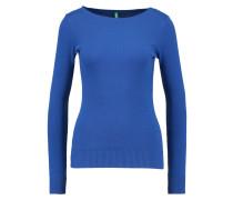Strickpullover - bleuette