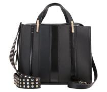 BTYNA - Handtasche - black