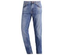LEAN DEAN Jeans Slim Fit indigo spirit