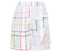 SPECTRUM Shorts grey