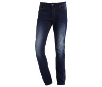 LIAM Jeans Slim Fit dirty denim