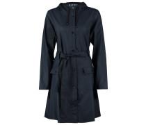 CURVE Regenjacke / wasserabweisende Jacke blue