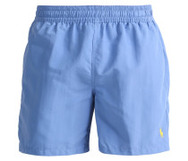 HAWAIIAN Badeshorts summer blue