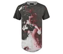 FUSION TShirt print black