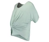 MLPOLLY NELL - T-Shirt print - blue surf