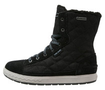 ZIP GTX Snowboot / Winterstiefel black/grey