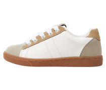 ARENA Sneaker low sand