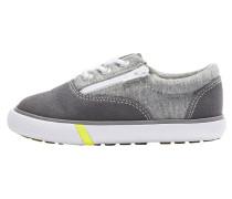 Lauflernschuh grey